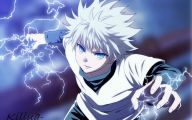 Free Anime Series 19 Cool Hd Wallpaper