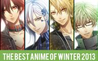 Free Anime Series 37 Widescreen Wallpaper