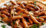 Italian Food 27 Background