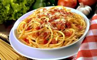 Italian Food 29 Free Hd Wallpaper