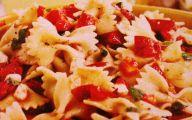 Italian Food 30 Cool Hd Wallpaper