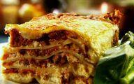 Italian Food 32 Wide Wallpaper