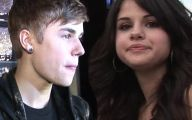 Justin Beiber Date Selena Gomez 12 Desktop Background