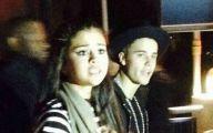 Justin Beiber Date Selena Gomez 15 Wide Wallpaper