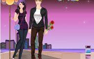 Justin Beiber Date Selena Gomez 17 Desktop Wallpaper