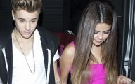 Justin Beiber Date Selena Gomez 18 Desktop Wallpaper