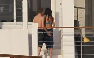 Justin Beiber Date Selena Gomez 21 Hd Wallpaper