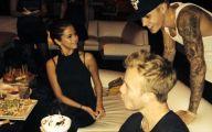 Justin Beiber Date Selena Gomez 28 Hd Wallpaper