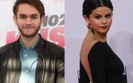 Justin Beiber Date Selena Gomez 3 Desktop Background