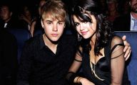 Justin Beiber Date Selena Gomez 33 Cool Hd Wallpaper