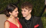 Justin Beiber Date Selena Gomez 4 Wide Wallpaper