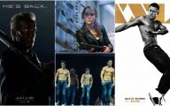 Latest Movies In Theaters 14 Cool Wallpaper