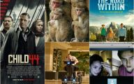 Latest Movies In Theaters 16 Desktop Wallpaper