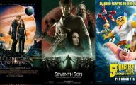 Latest Movies In Theaters 17 Background