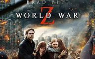 Latest Movies In Theaters 28 Free Hd Wallpaper
