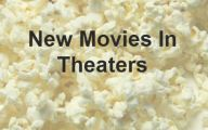 Latest Movies In Theaters 9 Widescreen Wallpaper