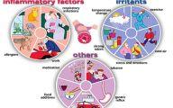 Medical Symptoms 2 Cool Wallpaper