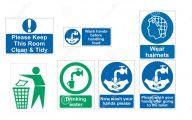 Medical Symptoms 38 Background Wallpaper