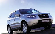Most Reliable Used Cars 26 Wide Wallpaper