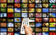 Movies Tv Network 1 Cool Wallpaper