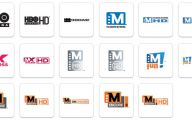 Movies Tv Network 10 Free Hd Wallpaper