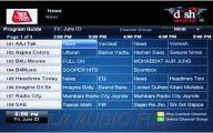Movies Tv Network 28 Free Hd Wallpaper