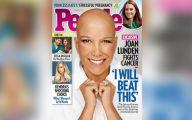 People Magazine 16 Free Hd Wallpaper
