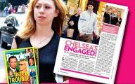 People Magazine 22 Widescreen Wallpaper