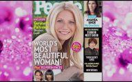 People Magazine 32 Background