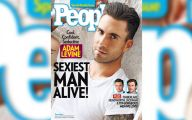 People Magazine 38 Hd Wallpaper