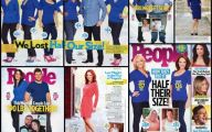 People Magazine 8 Hd Wallpaper