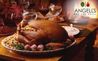 Places Open On Thanksgiving 12 Free Hd Wallpaper