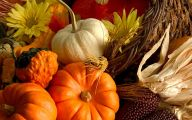 Places Open On Thanksgiving 5 Widescreen Wallpaper