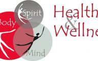 Subjective Well Being And Physical Health 32 Desktop Background