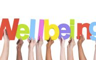 Subjective Well Being And Physical Health 7 Cool Wallpaper