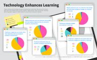 Technology Education 14 Cool Hd Wallpaper