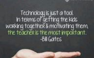 Technology Education 16 Desktop Wallpaper