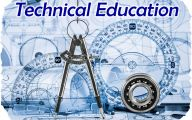 Technology Education 17 Cool Hd Wallpaper