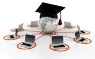 Technology Education 19 Desktop Background