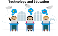 Technology Education 20 High Resolution Wallpaper