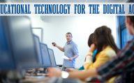 Technology Education 22 Hd Wallpaper