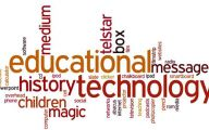 Technology Education 26 Hd Wallpaper