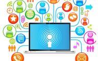Technology Education 29 Desktop Wallpaper