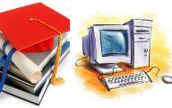 Technology Education 7 Free Wallpaper