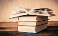 Top 100 Books To Read 12 Hd Wallpaper