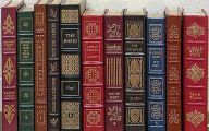 Top 100 Books To Read 14 Widescreen Wallpaper