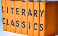 Top 100 Books To Read 16 Wide Wallpaper