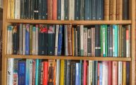 Top 100 Books To Read 18 Cool Hd Wallpaper