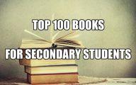Top 100 Books To Read 28 Desktop Wallpaper