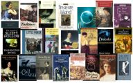 Top 100 Books To Read 36 Cool Hd Wallpaper